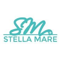 Hotel Vila Stella Mare