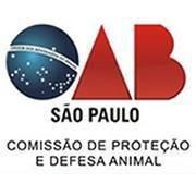 Comissão de Proteção e Defesa Animal OAB SP