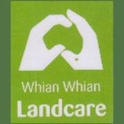 Whian Whian Landcare