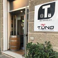 T.UNO Bar Tabacchi