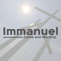Immanuel Reformed Church