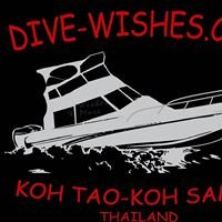 DiveWishes & More