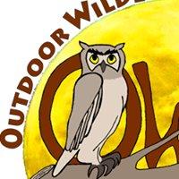Outdoor Wilderness Living School - OWLS