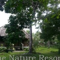 The Nature Resort