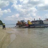 Silentworld Shipping & Logistics Vanuatu Limited