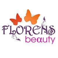 Florens Beauty