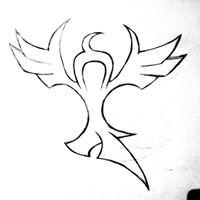 Phoenix Theory: Art Collective