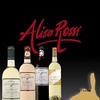 Domaine Aliso Rossi