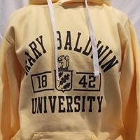 Campus Store Mary Baldwin University