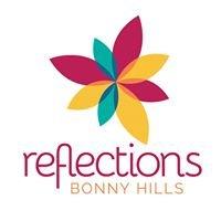 Reflections Holiday Parks Bonny Hills