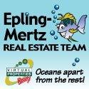 Epling-Mertz Real Estate Team