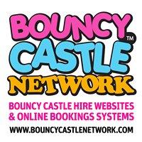 Bouncy Castle Network