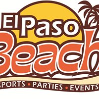 El Paso Beach