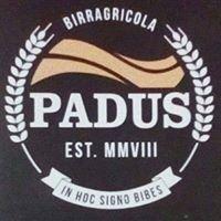 Birrificio PADUS
