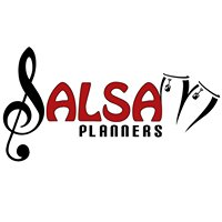 Salsa Planners Cancún