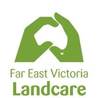 Far East Victoria Landcare