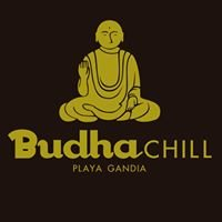 Budha Chill