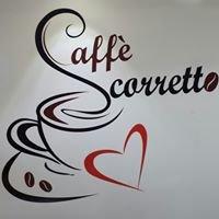 Caffè Scorretto