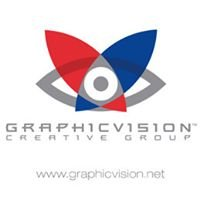 Graphic Vision Design & Photography