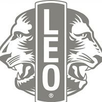 Montalban Leo Club