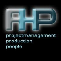 FHP Events Projectmanagement-Production-People