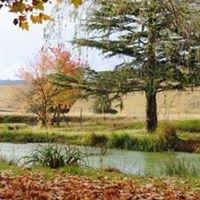 Hastings Farm
