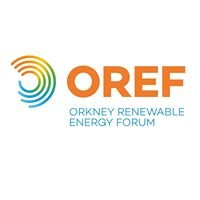 Orkney Renewable Energy Forum - OREF