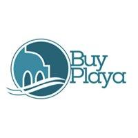 BuyPlaya Akumal Real Estate