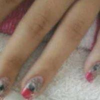 Les Ongles Nails by Chantal