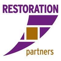 Restoration Partners