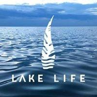 Lake Life Studio