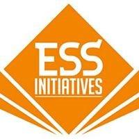 ESS Initiatives