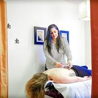 Queens Acupuncture - Comuni Acupuncture