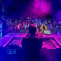 Ponderosa Paradise LLC Venue/Music Festival