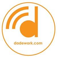 Dadework