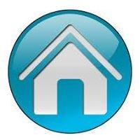 Neb House
