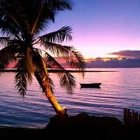 Baan Manali Resort / Official