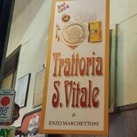 Trattoria Marchetti