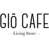 Giò cafè Living Store