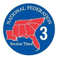 NFHS Section 3 Conference