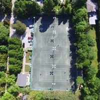 Rothesay Tennis Club