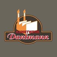 Kunstwerk Dantmann