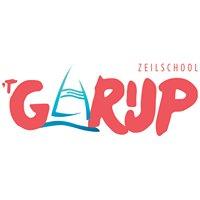 Zeilschool Garijp