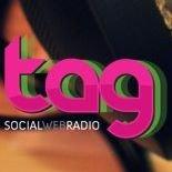 TAG - Social Web Radio