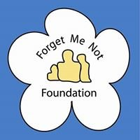 Forgetmenot Foundation Inc