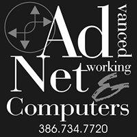 Advanced Networking & Computers, Inc.
