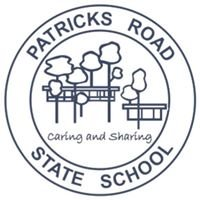Patricks Road State School