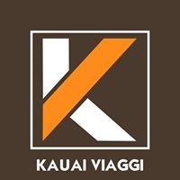 Kauai Viaggi