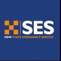 NSW SES Maclean Unit