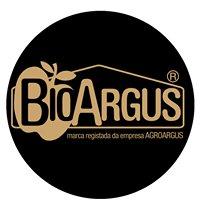 Bioargus